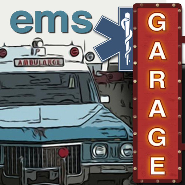 EMS Garage