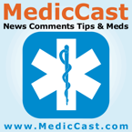 MedicCast